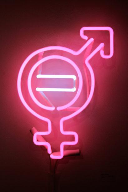 INDIRA-CESARINE_Equal-Means-Equal_Neon-Sculpture_2018.jpg