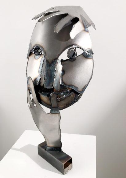 Indira-Cesarine-Antigone-2018-Welded-Steel-Sculpture-001.jpg