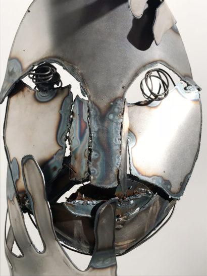 Indira-Cesarine-Antigone-2018-Welded-Steel-Sculpture-003.jpg