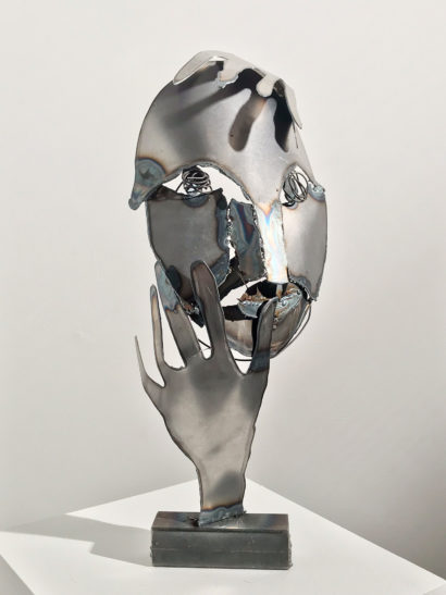 Indira-Cesarine-Antigone-2018-Welded-Steel-Sculpture-004.jpg