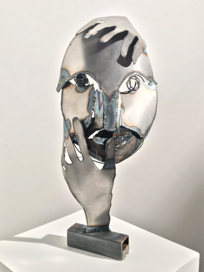 Indira-Cesarine-Antigone-2018-Welded-Steel-Sculpture-005.jpg