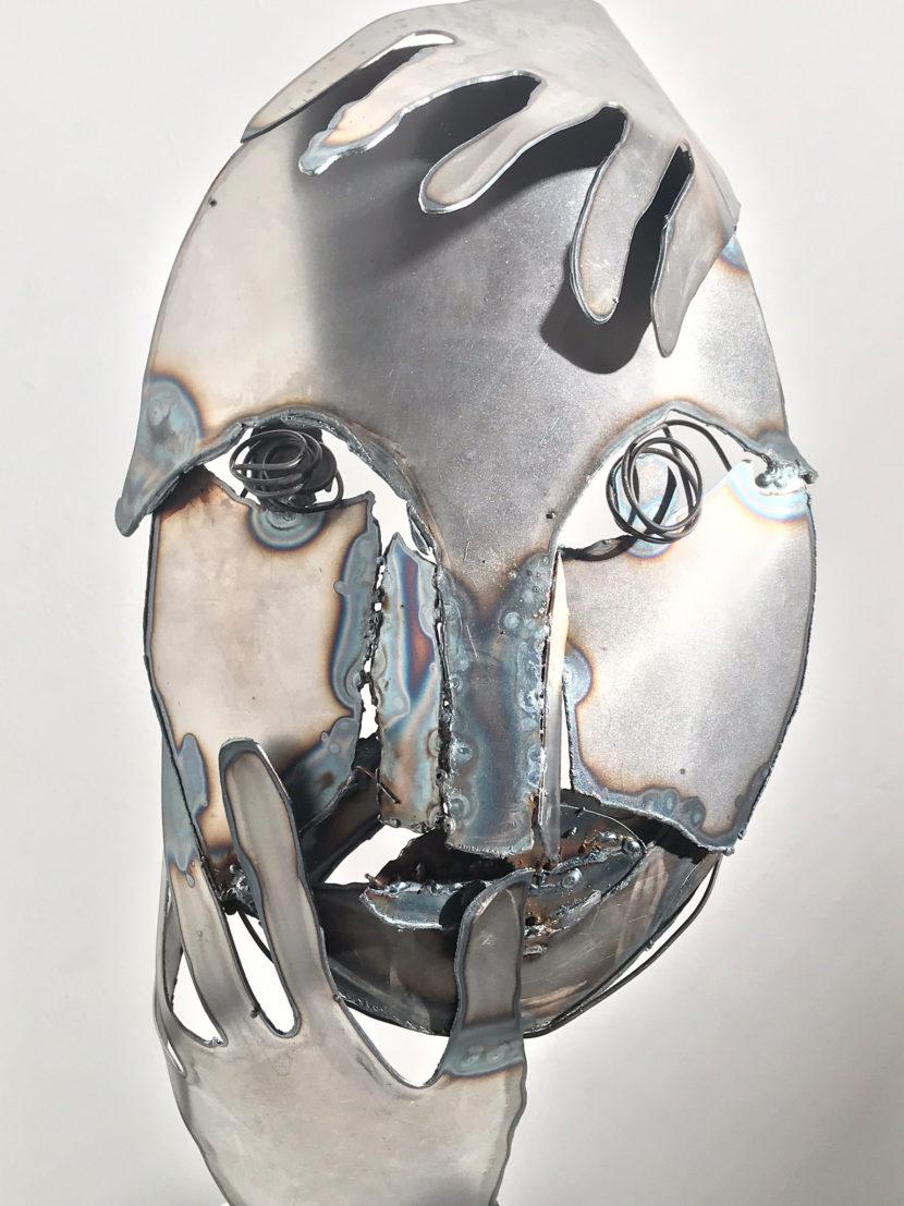 Indira-Cesarine-Antigone-2018-Welded-Steel-Sculpture-006.jpg