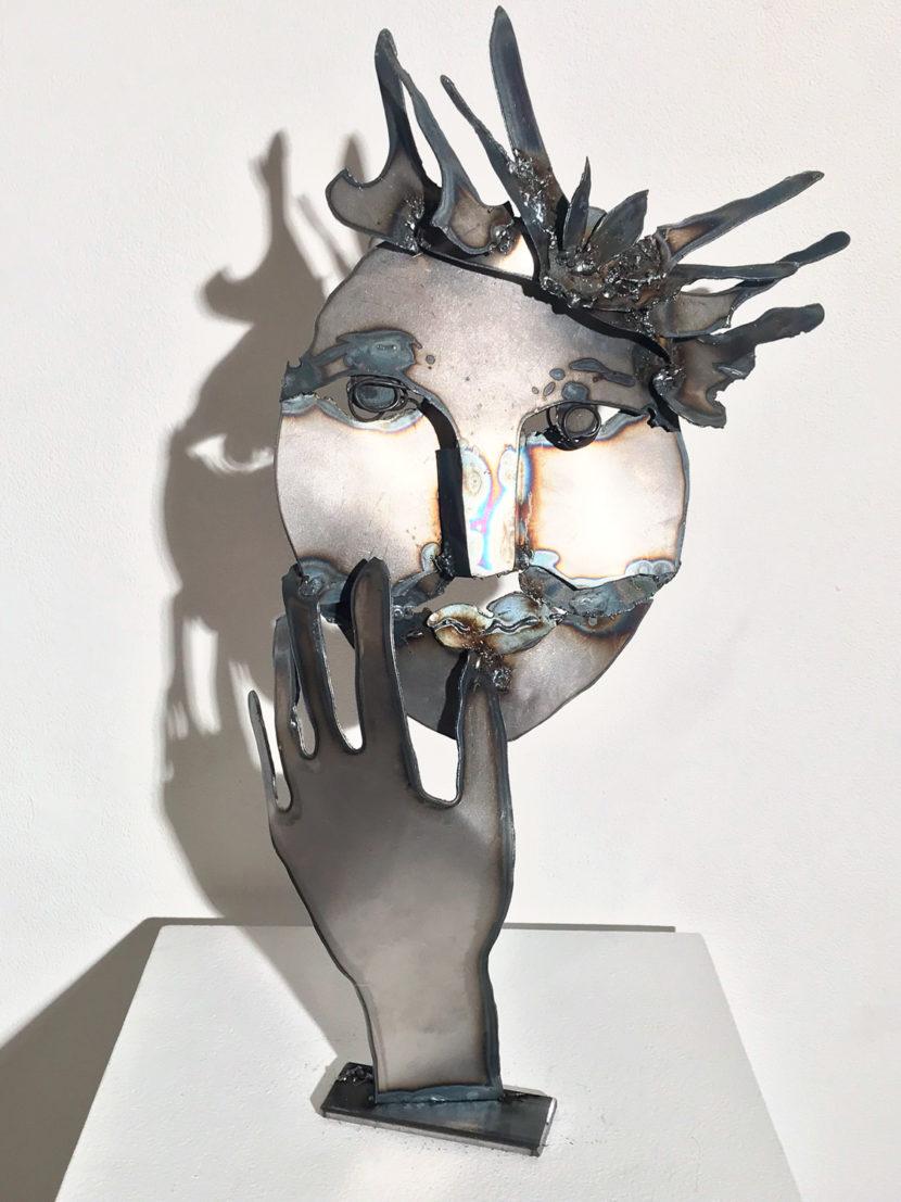 Indira-Cesarine-Queen-Dido-2018-Welded-Steel-Sculpture-001.jpg