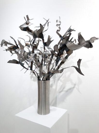 INDIRA-CESARINE_-Les-Fleurs-Du-Mal_2017_Sculpture-in-Welded-Steel-1.jpg