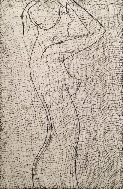 Indira-Cesarine-Girl-In-Silhouette-State-2-2017-Intaglio-on-Cotton-Paper-with-Softground-LR.jpg