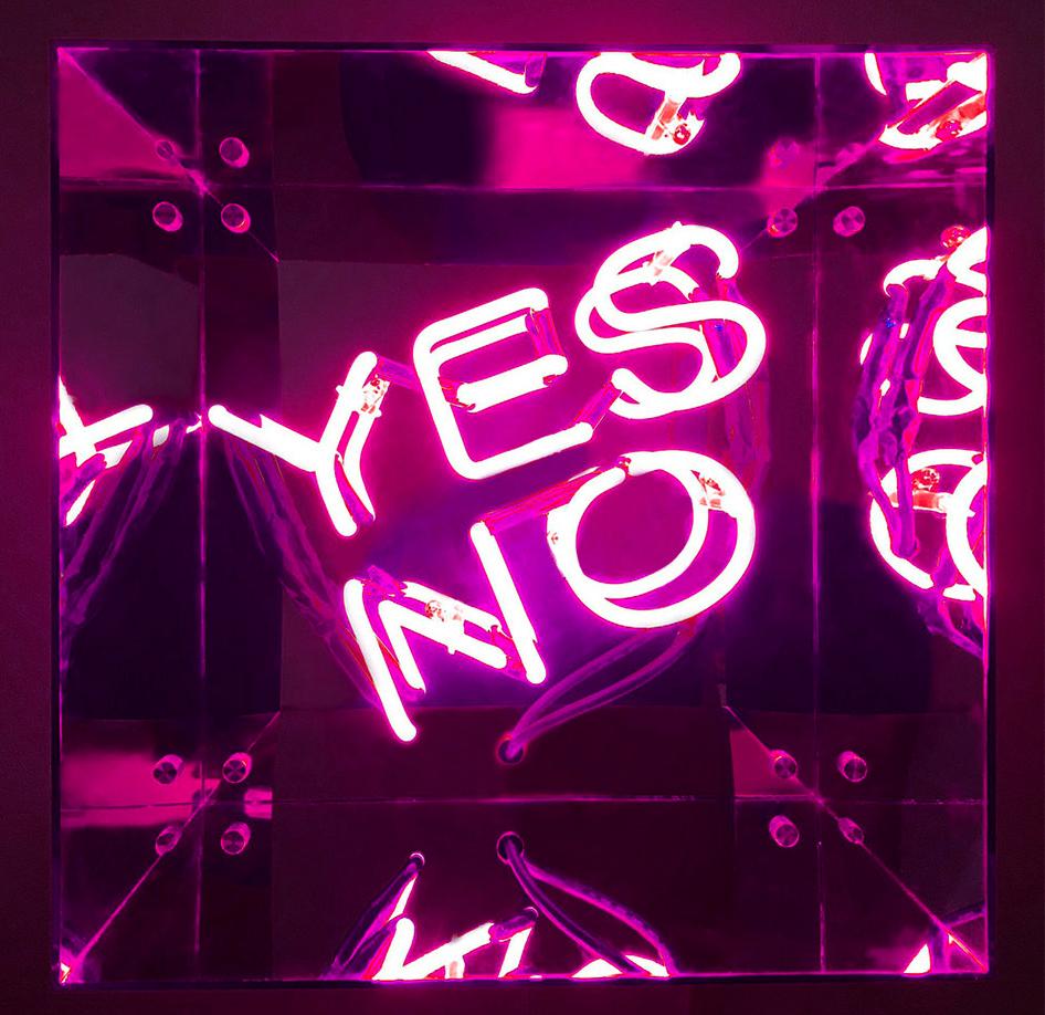 Indira-Cesarine-Pandoras-Box-Pink.jpg