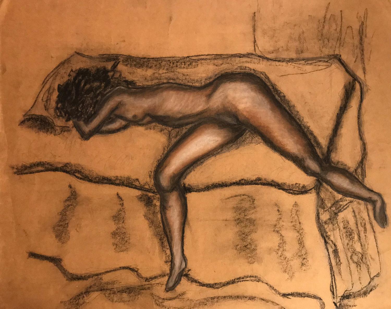 Indira-Cesarine-untitled-pastel-on-paper-1987.jpg