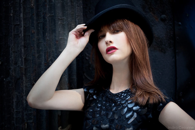Alexia-Landeau-Photography-by-Indira-Cesarine-002.jpg