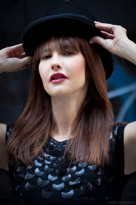 Alexia-Landeau-Photography-by-Indira-Cesarine-007.jpg