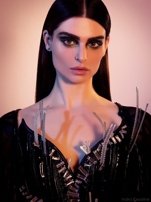 Amy-Osbourne-Photography-Indira-Cesarine-003.jpg