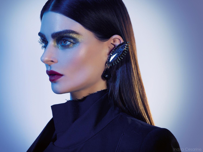 Amy-Osbourne-Photography-Indira-Cesarine-005.jpg