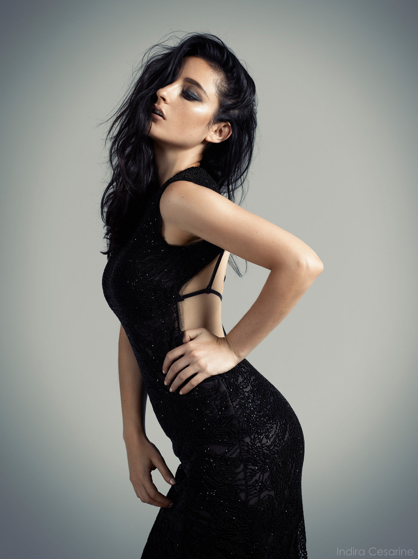 Banks-Photography-Indira-Cesarine-007.jpg