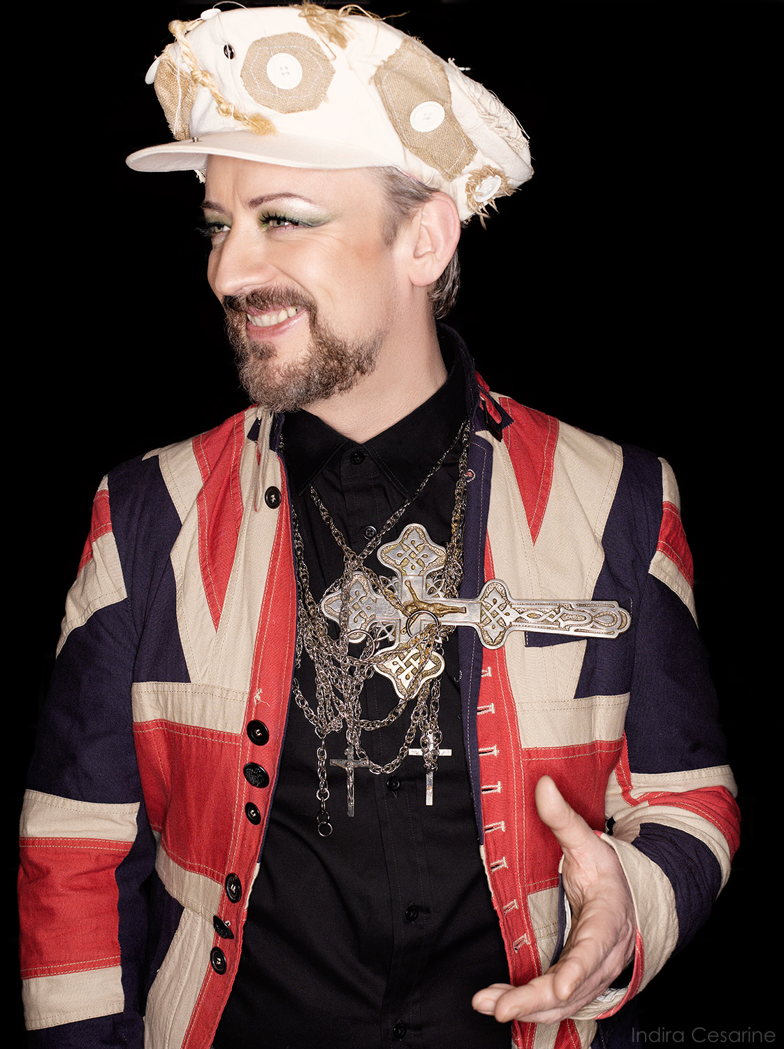 Boy-George-Photography-by-Indira-Cesarine-003.jpg