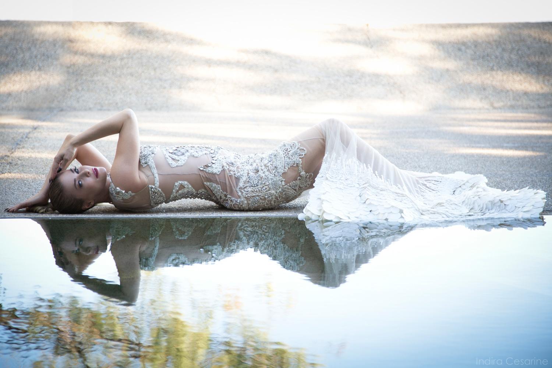 Carmen-Electra@Indira-Cesarine-21.jpg