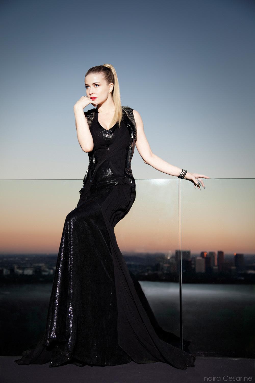 Carmen-Electra@Indira-Cesarine-43.jpg