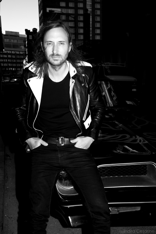 David-Guetta-Indira-Cesarine-001.jpg