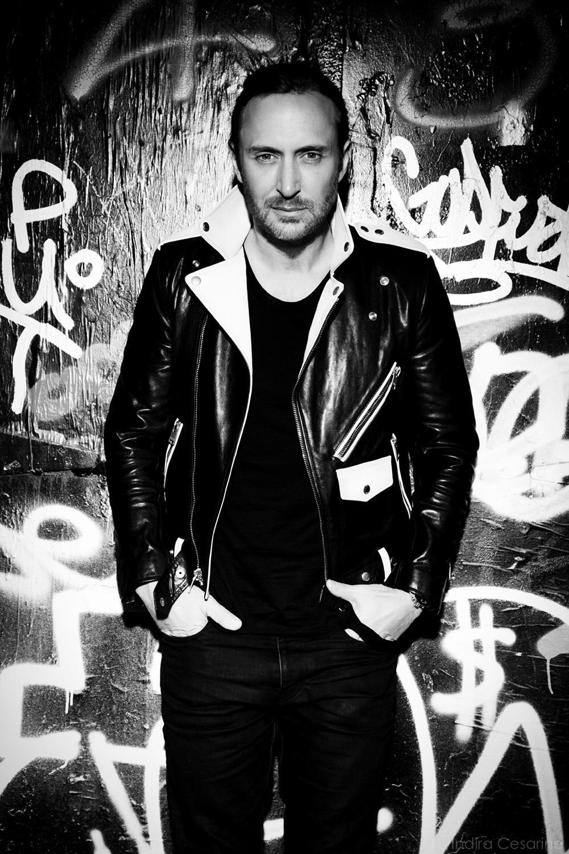 David-Guetta-Indira-Cesarine-003.jpg