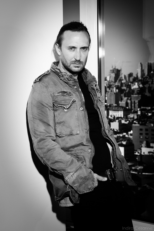 David-Guetta-Photography-by-Indira-Cesarine-004.jpg