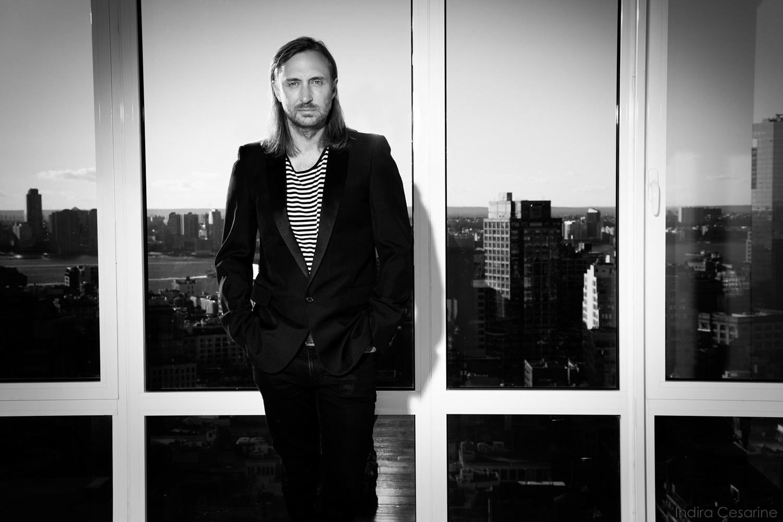 David-Guetta-Photography-by-Indira-Cesarine-006.jpg