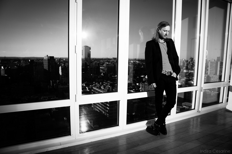 David-Guetta-Photography-by-Indira-Cesarine-009.jpg