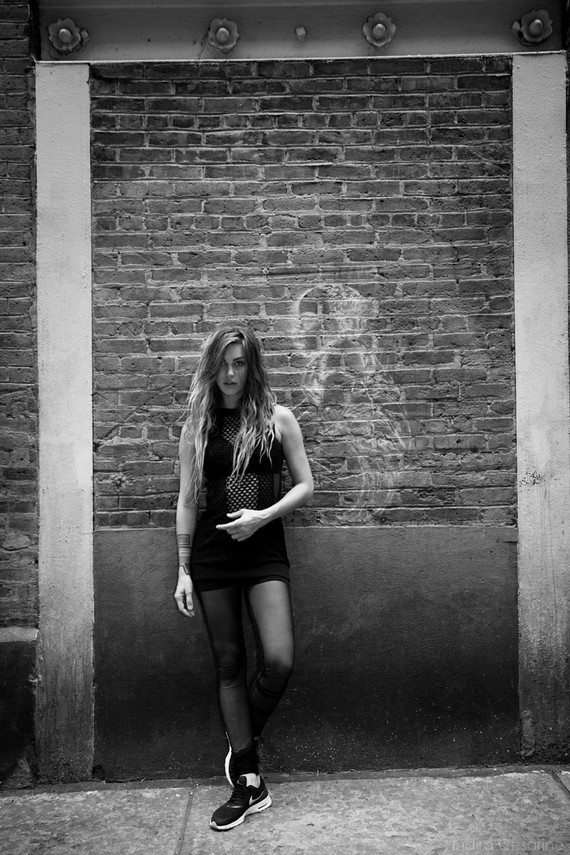 Elliphant-Photography-Indira-Cesarine-005.jpg