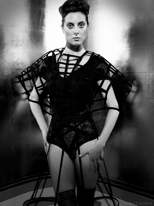 Eva-Amurri-Martino-Photography-by-Indira-Cesarine-008.jpg