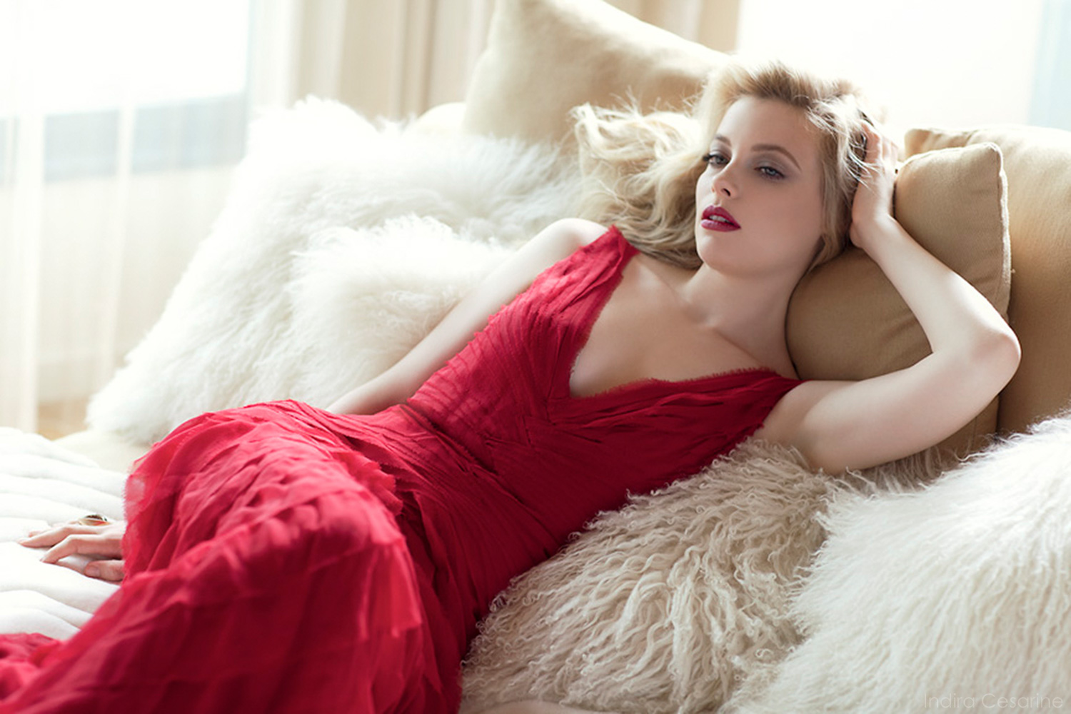 Gillian-Jacobs-Photography-by-Indira-Cesarine-001.jpg