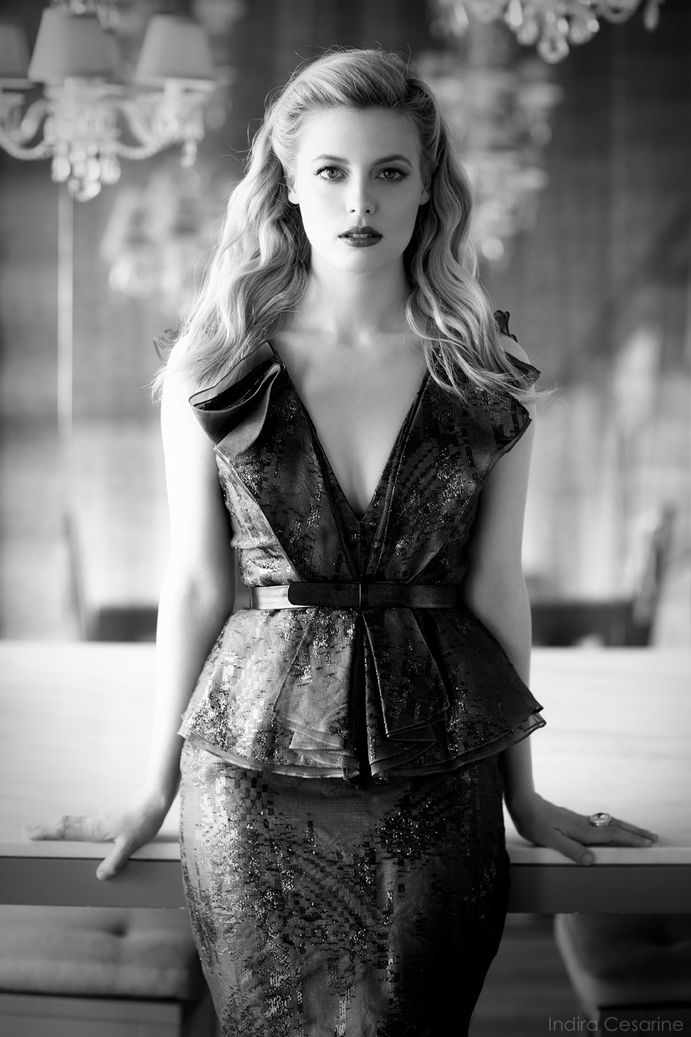 Gillian-Jacobs-Photography-by-Indira-Cesarine-002.jpg