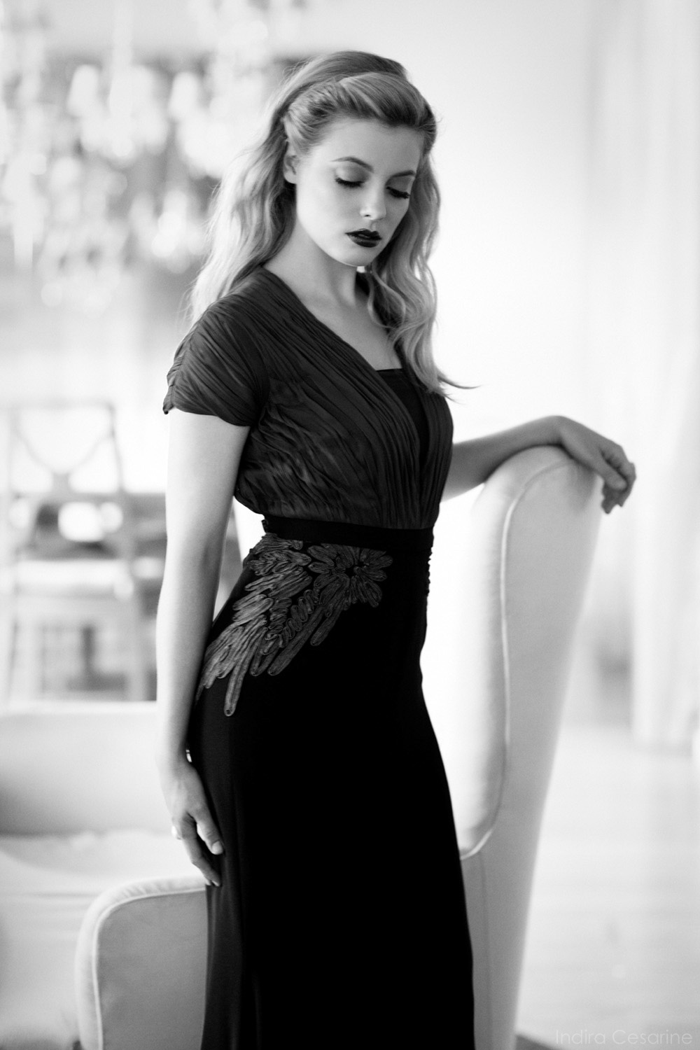 Gillian-Jacobs-Photography-by-Indira-Cesarine-007.jpg
