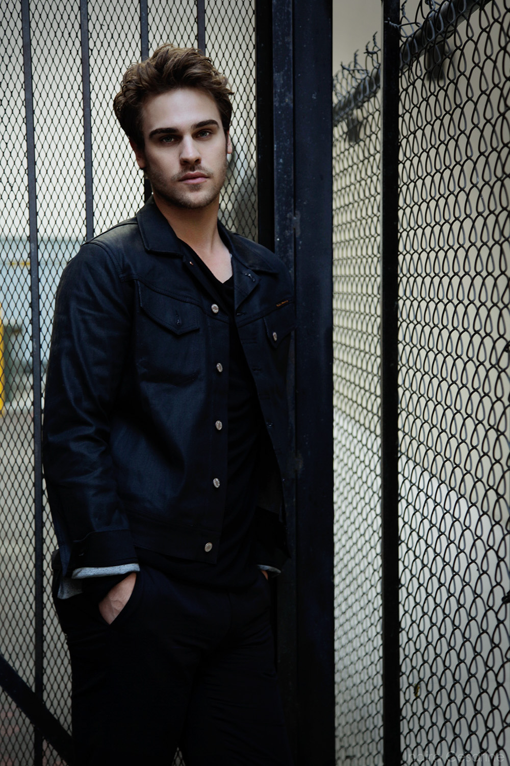 Grey-Damon-Photography-by-Indira-Cesarine-001.jpg