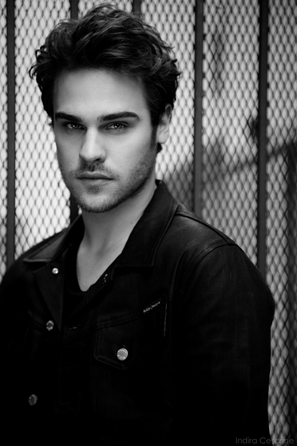 Grey-Damon-Photography-by-Indira-Cesarine-012.jpg