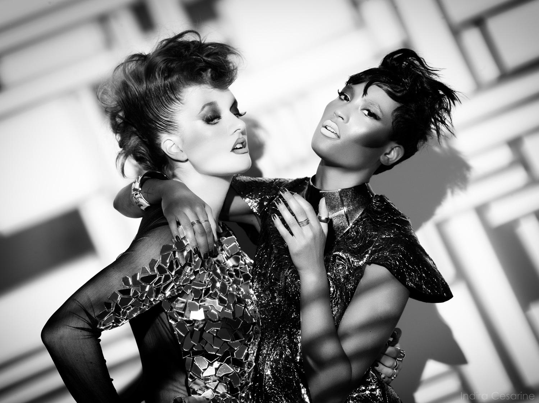 Icona-Pop©Indira-Cesarine-4v2.jpg
