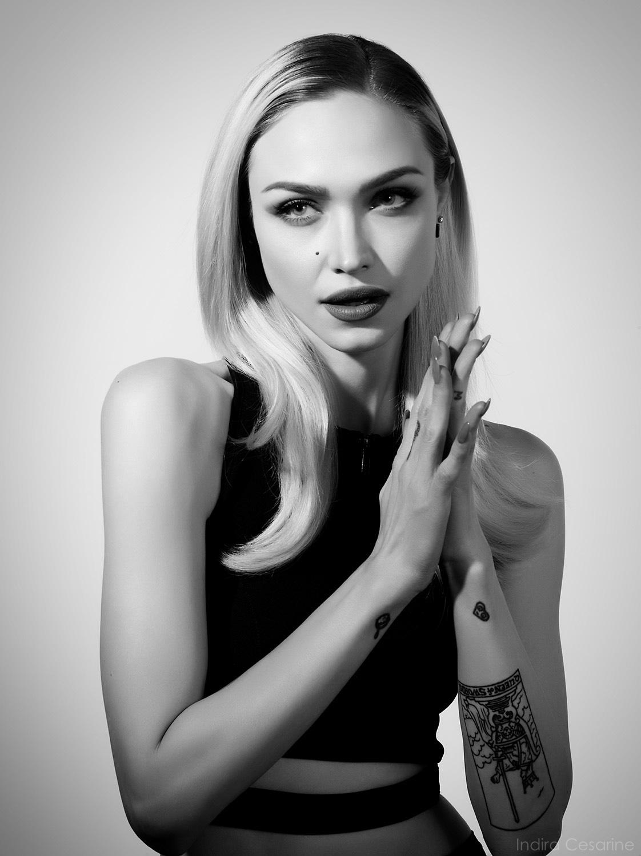 Ivy-Levan-Photography-Indira-Cesarine-005.jpg