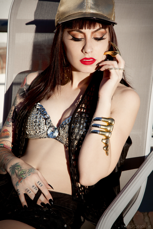 Kreayshawn©Indira-Cesarine-25.jpg
