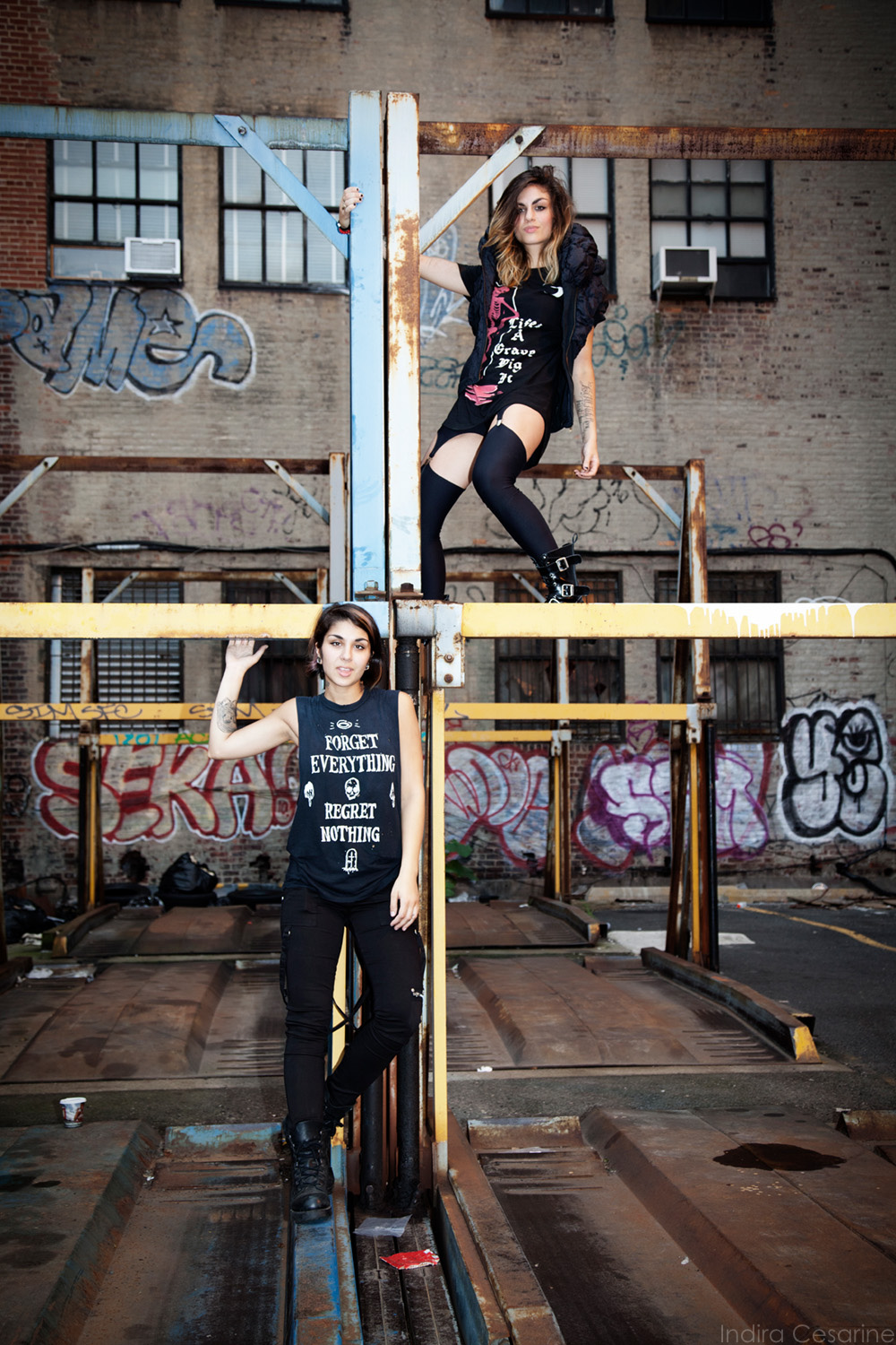 Krewella-Photography-by-Indira-Cesarine-008.jpg