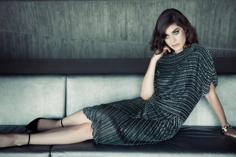 Lizzy-Caplan-Photography-Indira-Cesarine-001.jpg