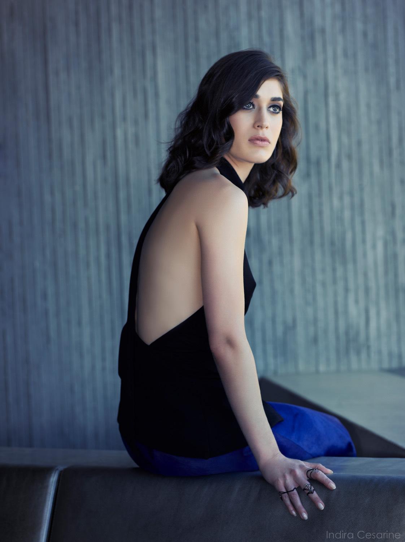 Lizzy-Caplan-Photography-Indira-Cesarine-016.jpg