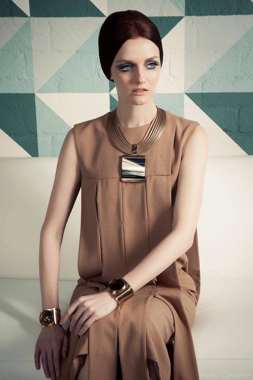 Lydia-Hearst-Photography-Indira-Cesarine-002.jpg