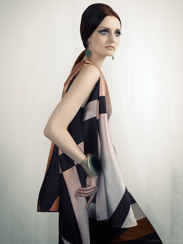 Lydia-Hearst-Photography-Indira-Cesarine-010.jpg