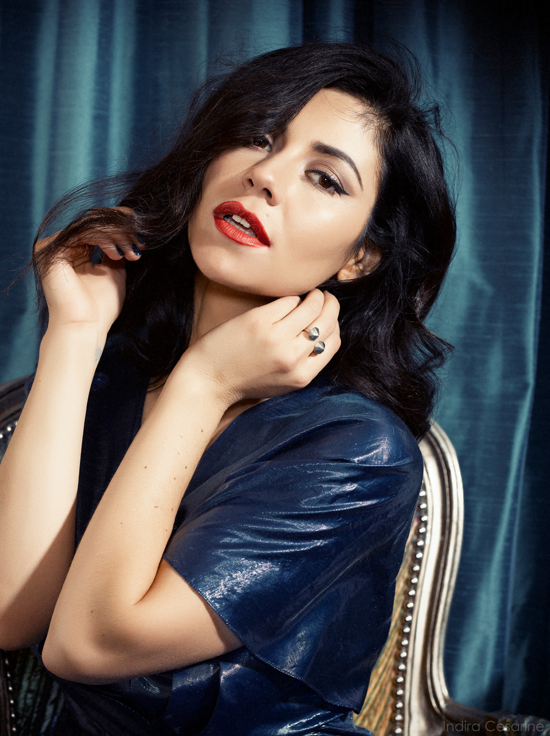 Marina-Diamonds-Photography-Indira-Cesarine-013.jpg