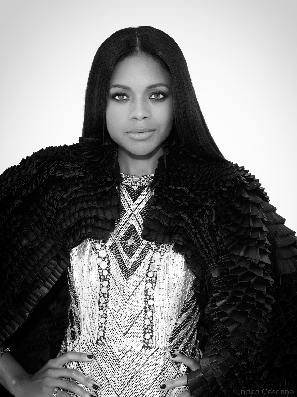 Naomie-Harris-Photography-Indira-Cesarine-020.jpg