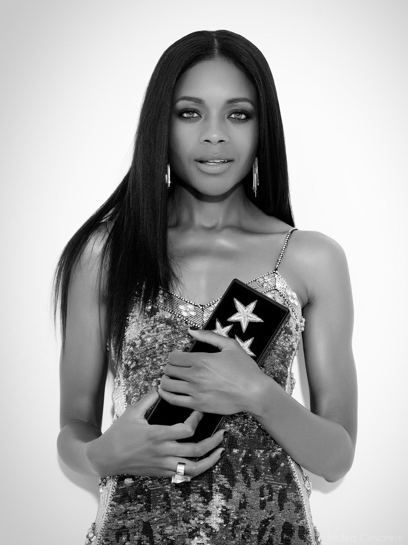 Naomie-Harris-Photography-Indira-Cesarine-029.jpg