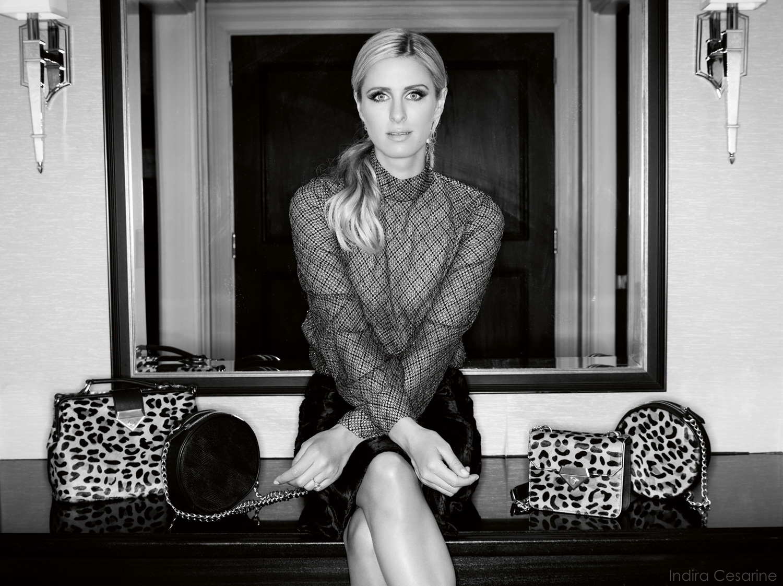 Nicky-Hilton-Photography-Indira-Cesarine-002.jpg