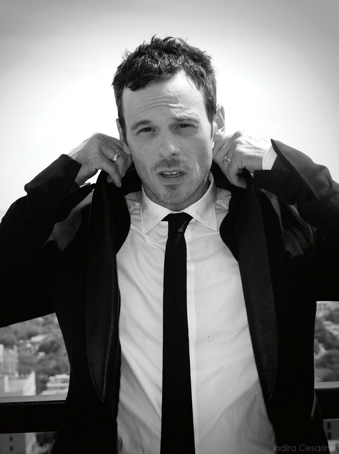 Scoot-McNairy-Photography-by-Indira-Cesarine-001.jpg