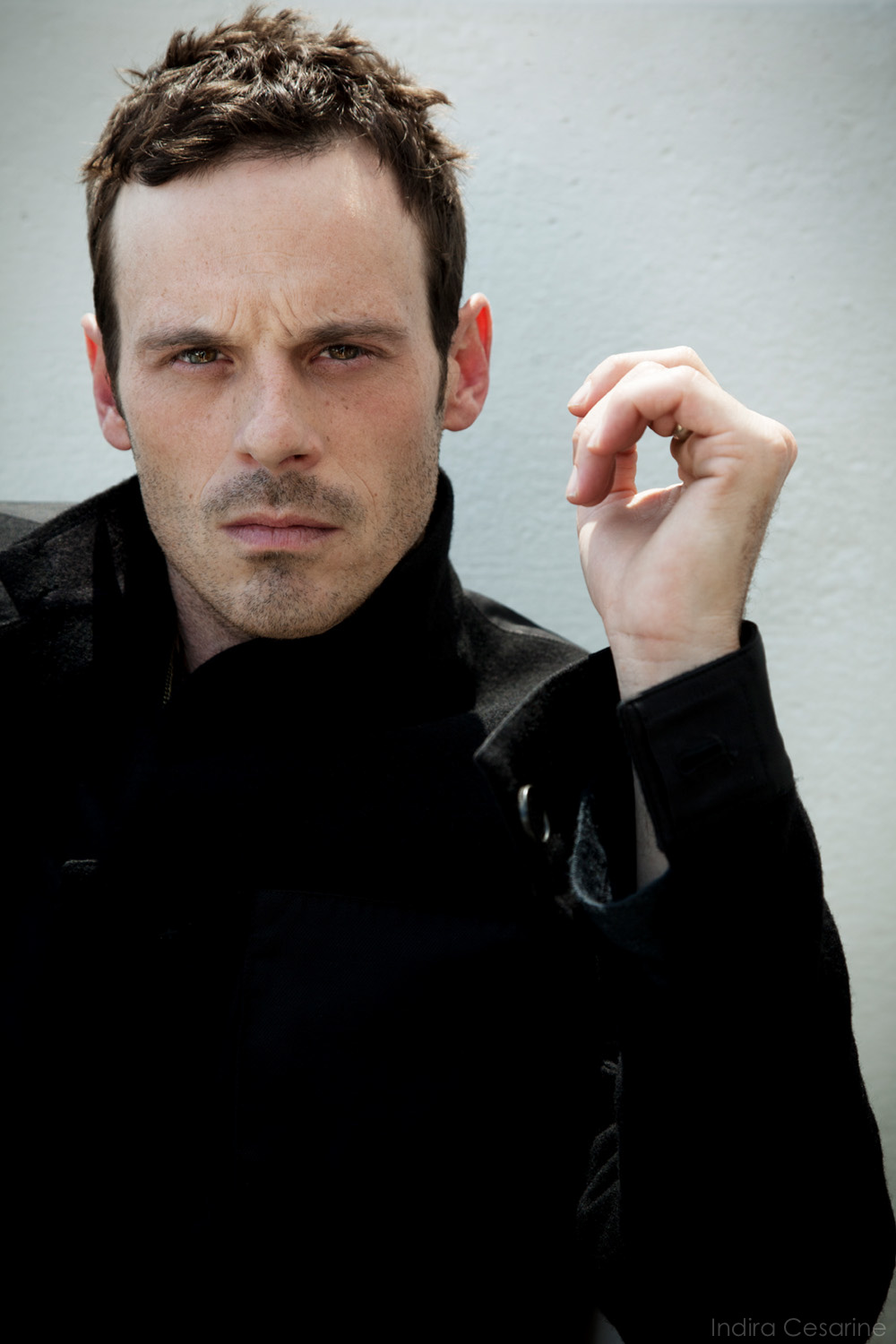 Scoot-McNairy-Photography-by-Indira-Cesarine-017.jpg