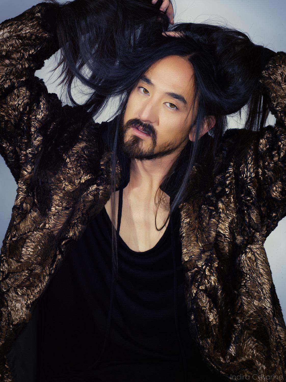 Steve-Aoki-The-Untitled-Magazine-Photography-by-Indira-Cesarine-004.jpg