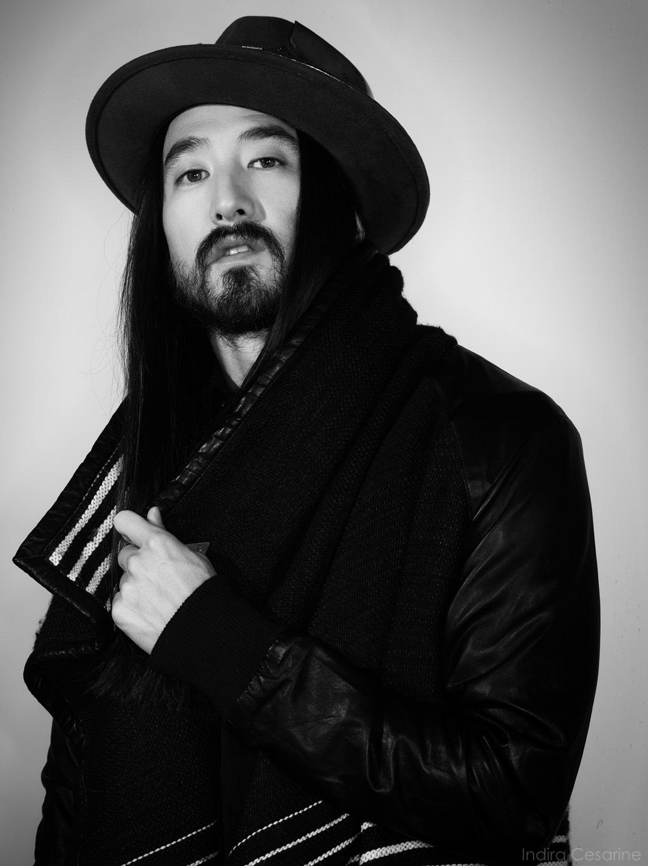 Steve-Aoki-The-Untitled-Magazine-Photography-by-Indira-Cesarine-006.jpg
