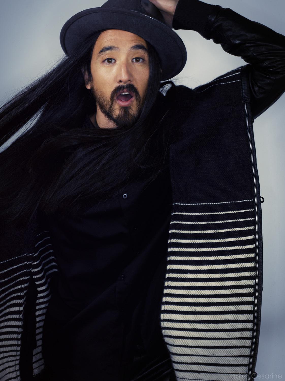 Steve-Aoki-The-Untitled-Magazine-Photography-by-Indira-Cesarine-007.jpg