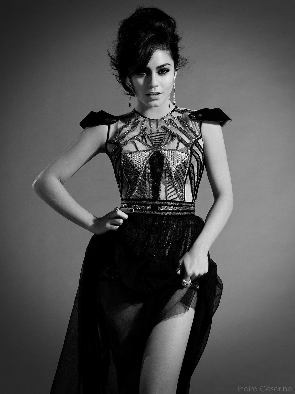 Vanessa-Hudgens-Photography-by-Indira-Cesarine-007.jpg