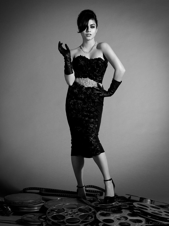 Vanessa-Hudgens-Photography-by-Indira-Cesarine-019.jpg
